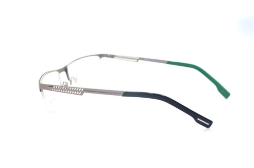 Designer BOSS eyeglasses online 0623 imitation spectacle FH244