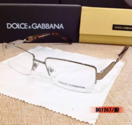 Dolce&Gabbana eyeglasses online imitation spectacle FD343