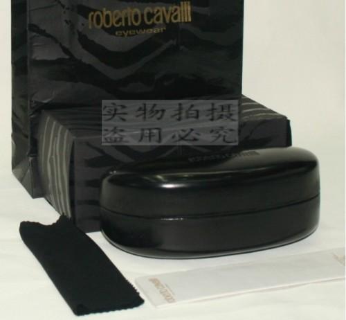 CAVALLIA designer case
