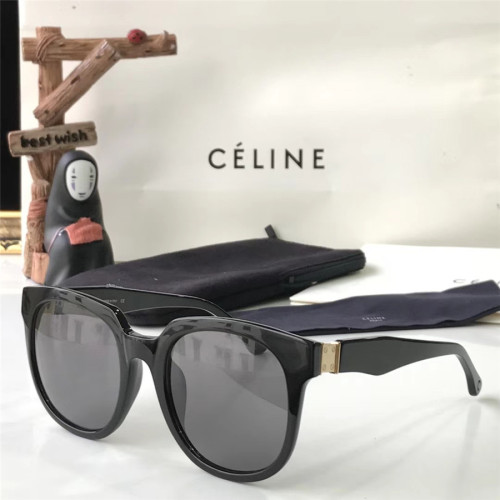 Fake CELINE Sunglasses 41550 Online CLE037