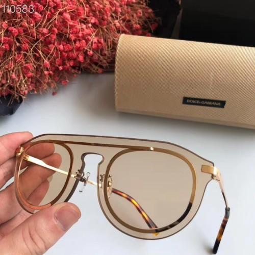 Wholesale Copy Dolce&Gabbana Sunglasses DG2169 Online D131