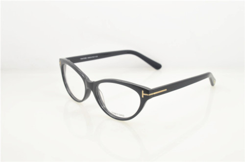 Discount TOM FORD eyeglasses TF5317 online  imitation spectacle FTF210