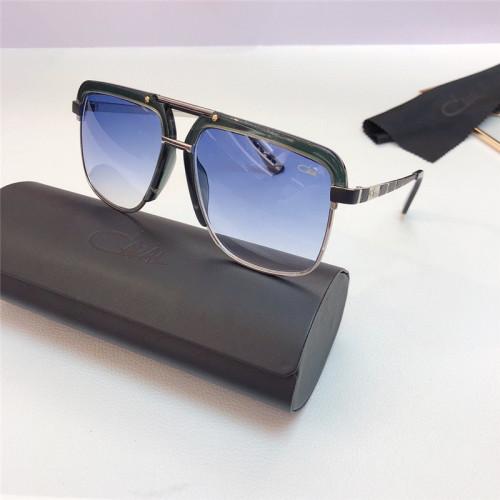 CAZAL Sunglasses MOD9086 SCZ173