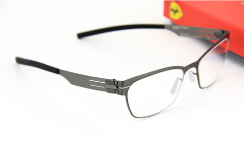 Cheap Eyeglass optical Frame FIC025