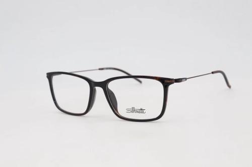 Wholesale Fake Silhouette Eyeglasses 8816 Online FS086
