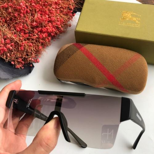 Wholesale Replica BURBERRY Sunglasses BE4291 Online SBE011