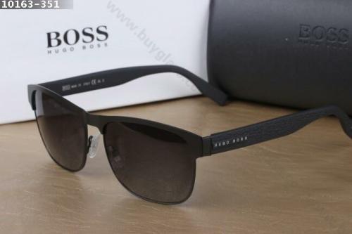 Sunglass SH005 No stock!!