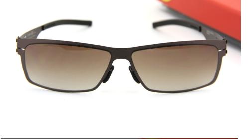 sunglasses online imitation spectacle SIC009