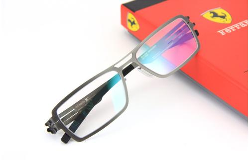 Eyeglass optical Frame FIC033