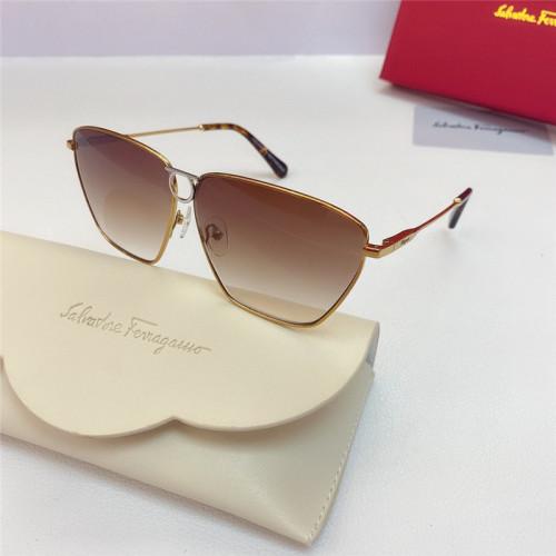 Copy Ferragamo Sunglasses SF240S Online SFE024