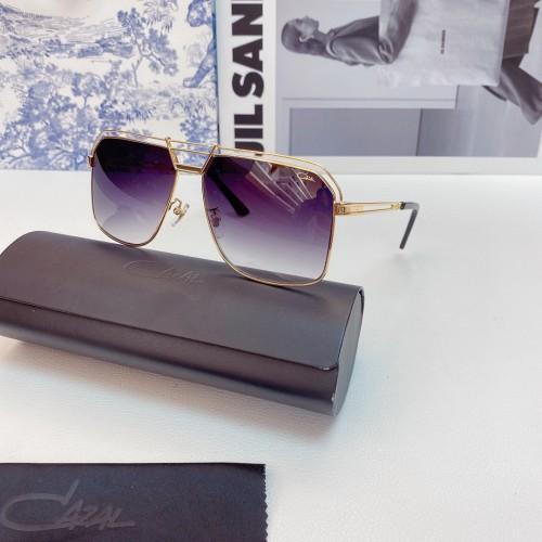 CAZAL Sunglasses MOD992 Replica Sunglass for men SCZ178