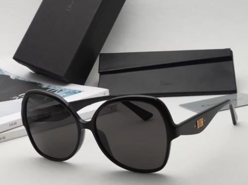 Wholesale Copy DIOR Sunglasses 8071R Online SC115