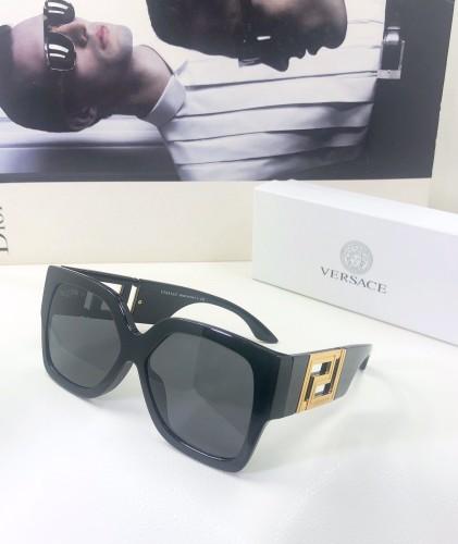 VERSACE Sunglasses VE4402 SV221