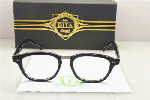 Discount DITA eyeglasses 2065 imitation spectacle FDI030
