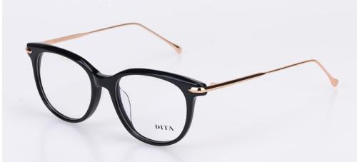 Discount DITA eyeglasses 3035 imitation spectacle FDI009