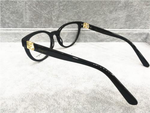 Wholesale Copy Ferragamo Eyeglasses SF2878 Online FER037