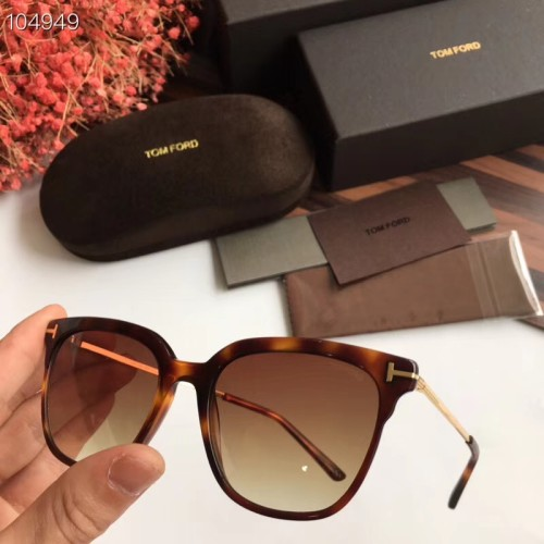 Wholesale Fake TOM FORD Sunglasses FT5936 Online STF163