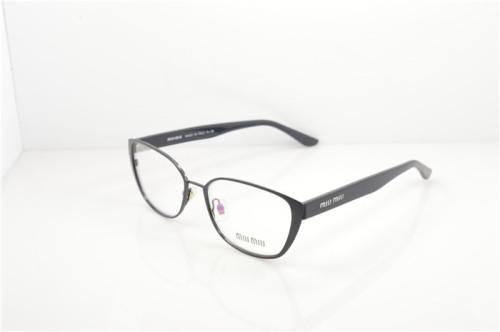 Cheap MIU MIU eyeglasses frames VMU  imitation spectacle FMI115