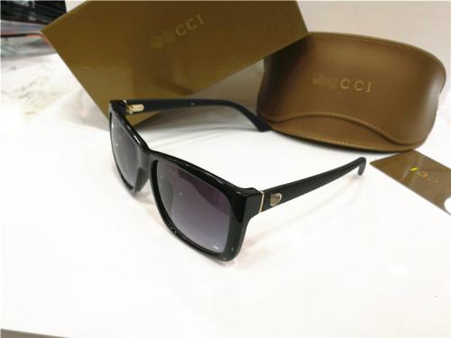 Cheap online Copy GUCCI GG3716 Sunglasses Online SG313