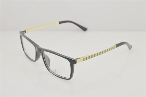 Designer eyeglasses GG1137 online imitation spectacle FG1052