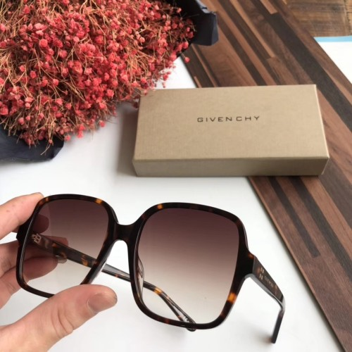 Wholesale Replica GIVENCHY Sunglasses GV7123 Online SGI007