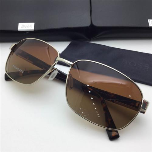 BOSS Man Sunglasses online best quality breaking proof SH009