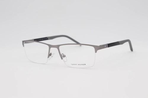Wholesale Copy Tommy Eyeglasses 6450 online FTM007