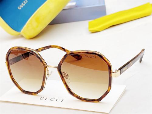 Buy Replica Sunglasses Online GUCCI GG5947 SG711