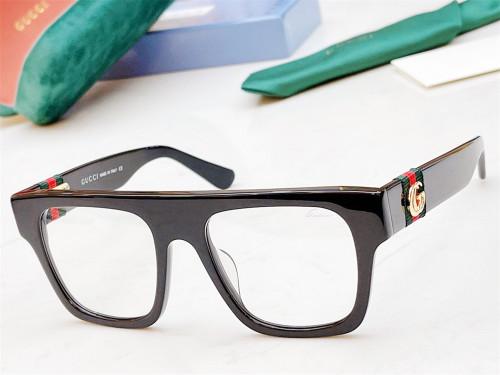 Buy Replica Sunglasses Online GUCCI GG5901 SG710