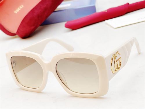 Buy Replica Sunglasses Online GUCCI GG1117 SG709