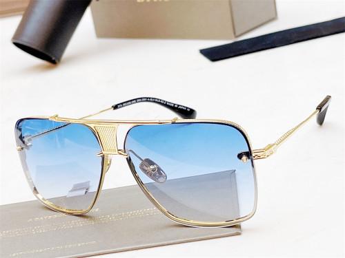 Copy DITA sunglasses BRAND DRX-2081 SDI141