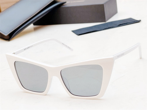 Replica YSL Sunglasses Yves saint laurent SL372 SYS003