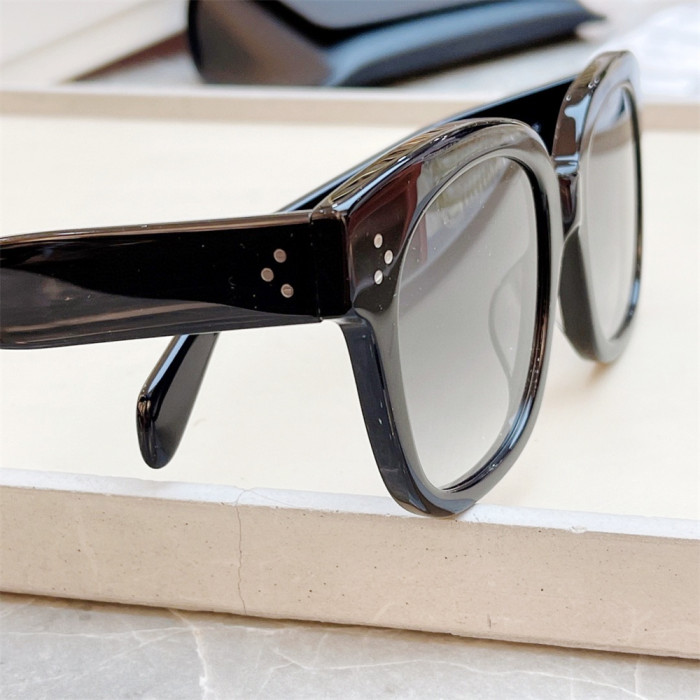 Copy CELINE Sunglasses Women's sunglasses CL4002 Glass CLE065