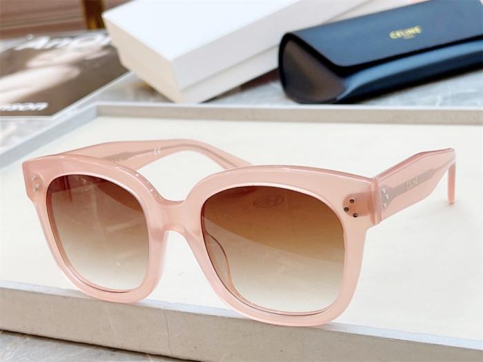 Copy CELINE Sunglasses Women's sunglasses