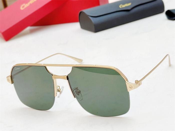 Sunglasses for men, cartier sunglass, fake cartier glass, copy cartier sunglasses, cartier sunglasses