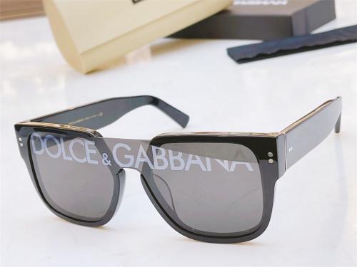 Sunglasses designer cheap D&G Sunglass DG4356 DOLCE&GABBANA D141