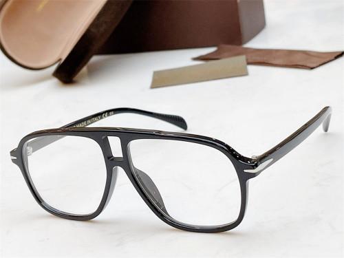 Shop designer eyewear brands TOM FORD FT7018 FTF310