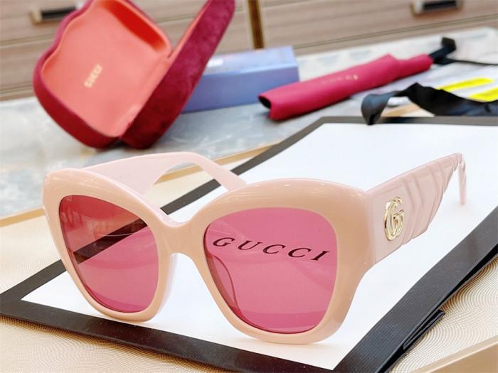 Cat eye sunglasses brands, Sunglasses for women brands, buy replica sunglasses online, gucci replica sunglasses, aaa replica designer sunglasses, cheap sunglasses brands, replica designer sunglasses china