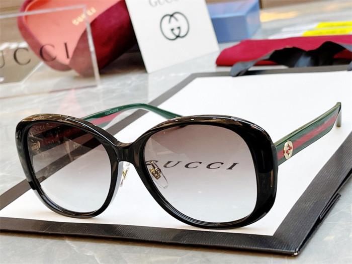 Cat eye sunglasses, Sunglasses for women brands, buy replica sunglasses online, gucci replica sunglasses, aaa replica designer sunglasses, cheap sunglasses brands, replica designer sunglasses china