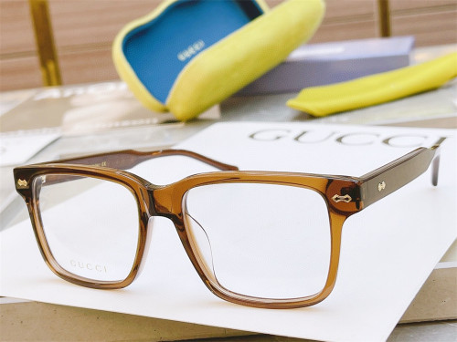 The Best Places to Buy Glasses Online GUCCI Square Glasses GG09140 FG1316