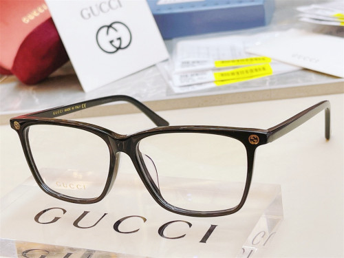 Shop designer eyewear brands GUCCI GG00940 FG1313