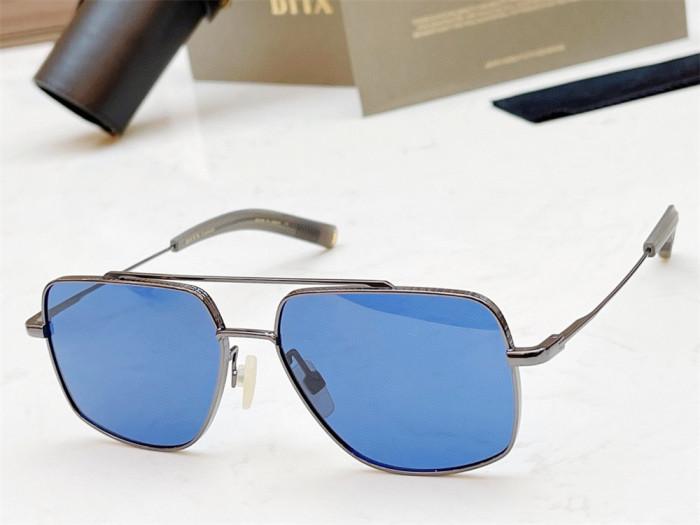Top sunglasses brands for men DITA LSA107 SDI142