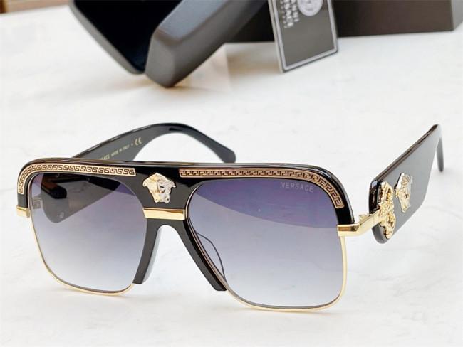 Sunglasses polarized VERSACE Replica VE4478 SV228