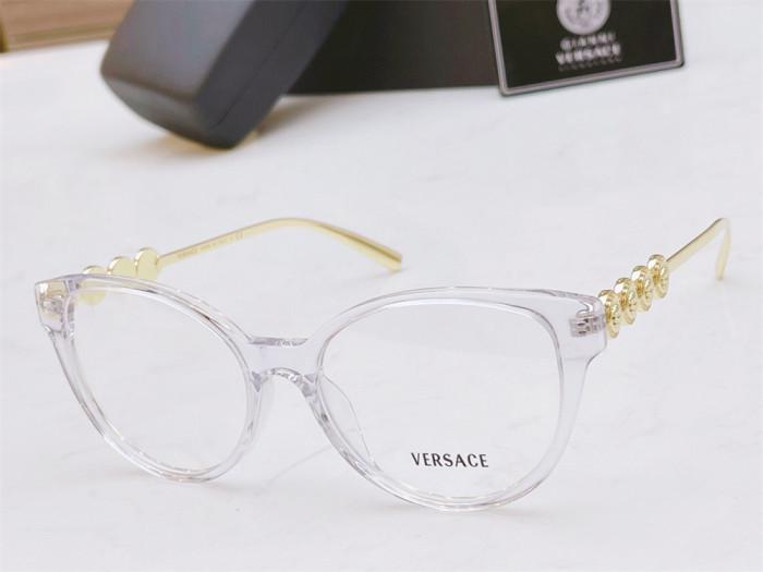 Cat Eye glasses for women VERSACE Replica, VERSACE EYEGLASS OPTICAL FRAME, VERSACE SUNGLASSES, REPLICA VERSACE SUNGLASS, fake versace sunglass, versace glass, replica glass, copy versace sunglass,