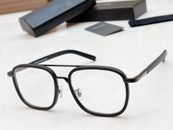 Buy glasses online, Replica Prada eyeglasses, Copy Prada eyeglass, Prada glasses, fake Prada glass, Prada glass, replica eyeglasses, replica optical frames, copy glasses