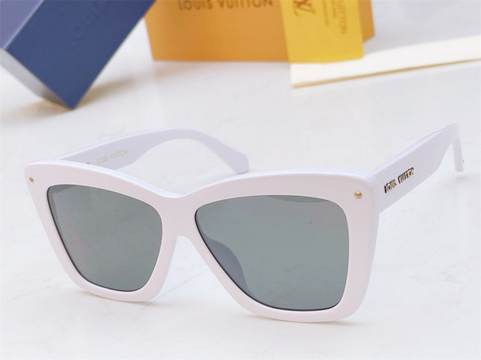 Affordable sunglasses brands, replica LV sunglass, high quality, copy sunglass, replica sunglasses china, replica eyeglass, aaa quality, discount, replica glasses reddit, branded replica, wholesale designer glasses, online, sunglasses for men, for Women