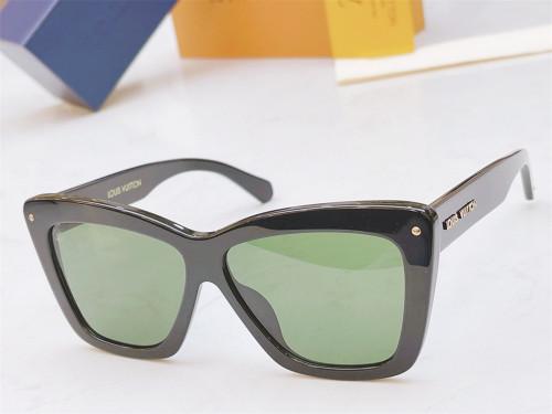 Affordable sunglasses brands L^V Replica Z1427E SL330