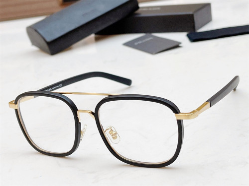 Buy glasses online PRADA replica VPR58S FP794