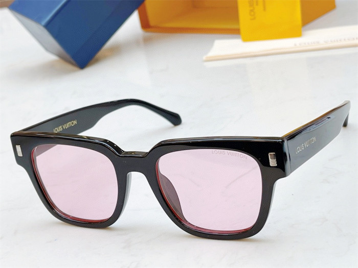 Top sunglasses brands for men, replica LV sunglass, high quality, copy sunglass, replica sunglasses china, replica eyeglass, aaa quality, discount, replica glasses reddit, branded replica, wholesale designer glasses, online, sunglasses for men, for Women