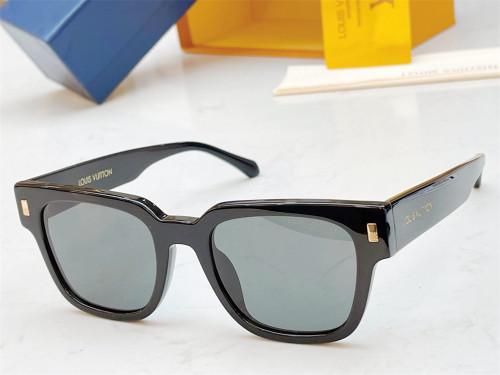 Top sunglasses brands for men L^V Replica Z496W SL329
